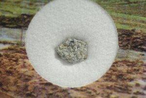 Carancas meteorite (18)