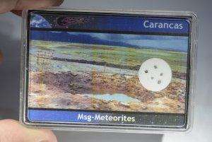 Carancas meteorite (36)