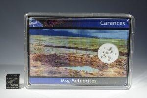 Carancas meteorite (37)