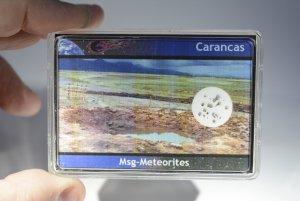 Carancas meteorite (40)