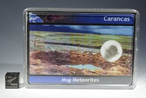 Carancas meteorite (49)