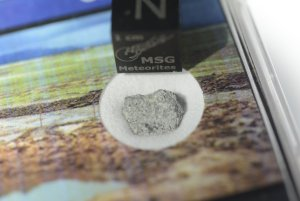 Carancas meteorite (7)