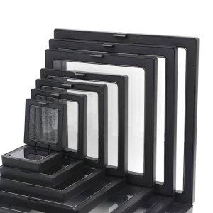 Membrane box (4)