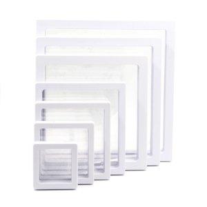 Membrane box (6)