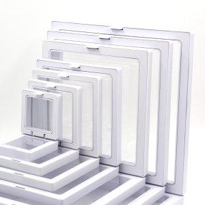 Membrane box (9)