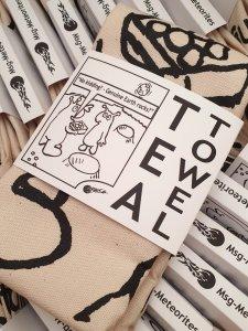 Tea towel (3)