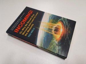 Incoming paperback book (2)