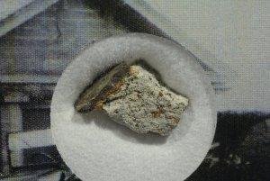 Strathmore-meteorite-2