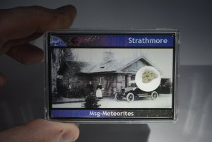 Strathmore-meteorite-8