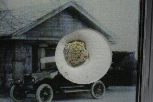 Strathmore-meteorite-10