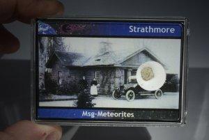 Strathmore-meteorite-12