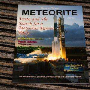 meteorite-magazine-volume19-number1-1