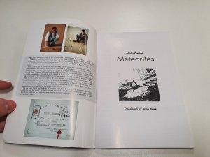 Alain carion meteorite book (4)