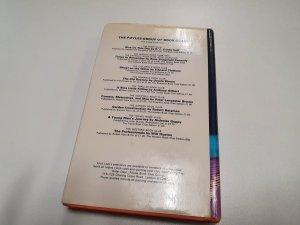 Comets meteorites men book (3)