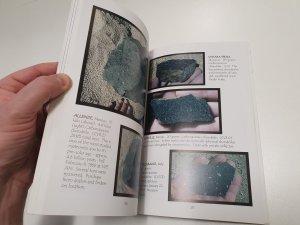 Haag meteorite catalogue (8)
