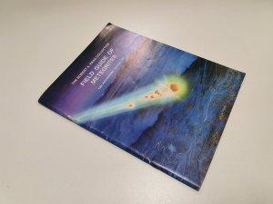 Haag meteorite field guide (2)