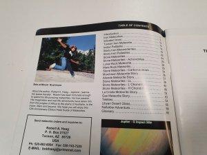 Haag meteorite field guide (4)