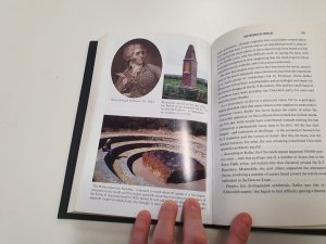 Incoming hardback book (5)