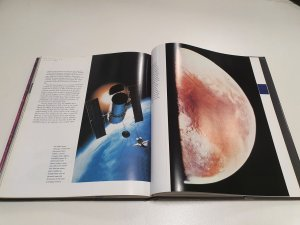 Journey through space time meteorite book (14)