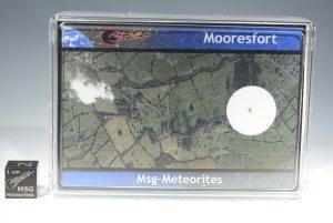Mooresfort meteorite (13)