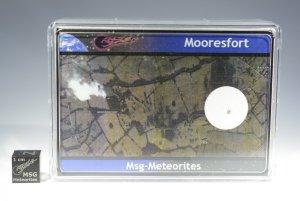 Mooresfort meteorite (17)