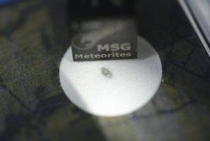 Mooresfort meteorite (31)