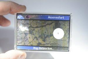 Mooresfort meteorite (32)