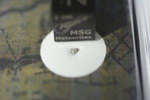 Mooresfort meteorite (43)