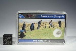 Saricicek bingol (1)