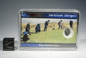 Saricicek bingol (32)