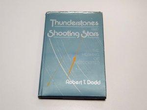 Thunderstones shooting stars (1)