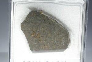 Nwa 8125 (2)