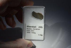 Kharabali (4)