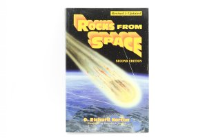Rocks from space by richard norton (7)