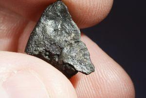 Tarda carbonaceous (60)