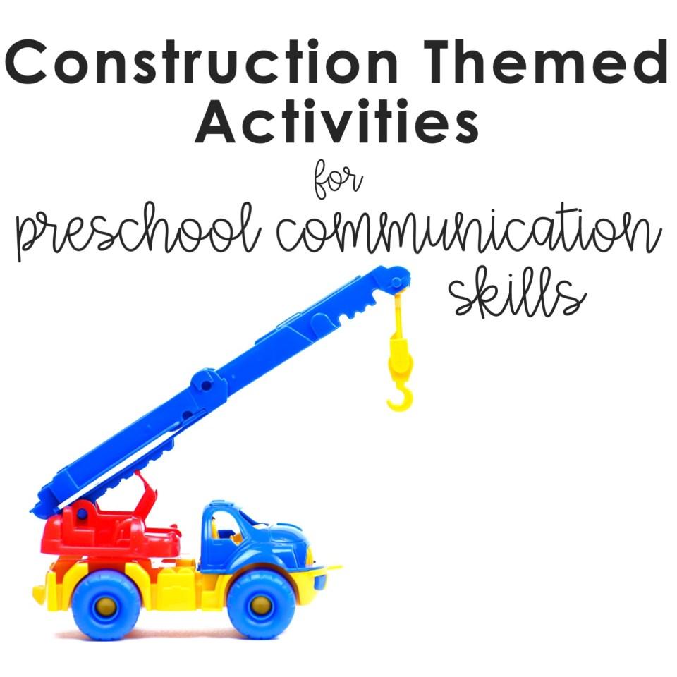 construction-theme-for-preschool