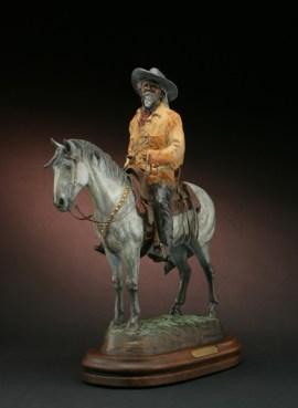 Buffalo Bill - Kliewer