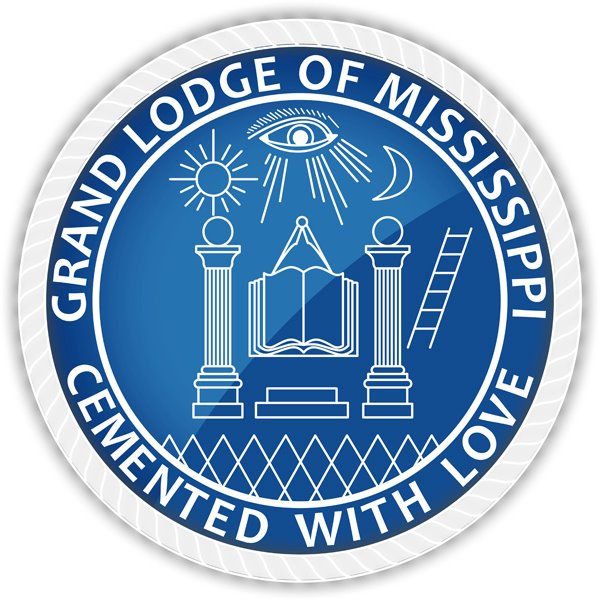 Become a Freemason - The Grand Lodge of Mississippi F∴ & A∴ M∴