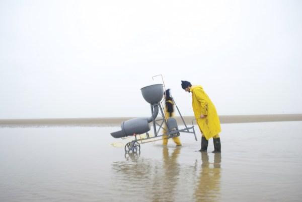 130321 Sea Chair 03 machine