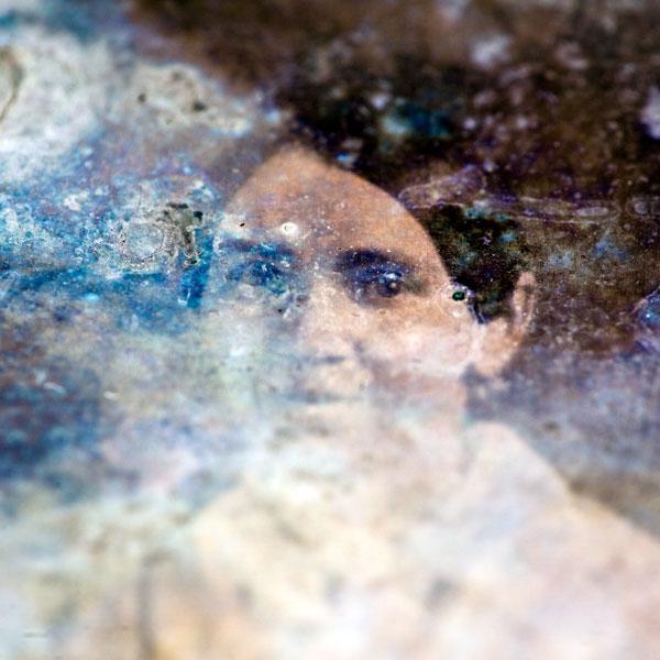daguerreotype-detail