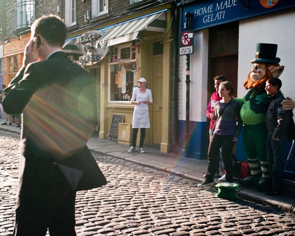 Dublin-09-2009