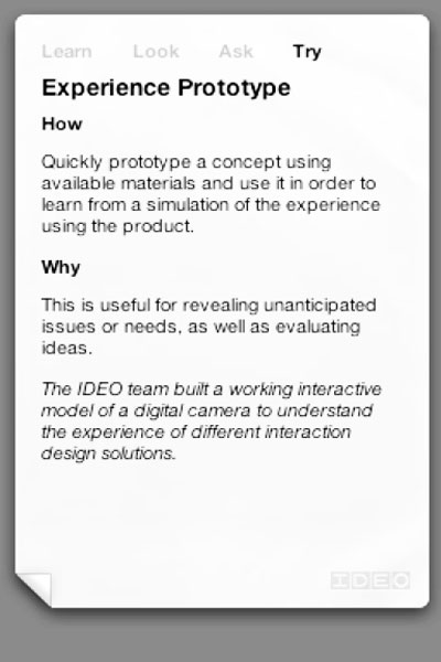 IDEO-card-02