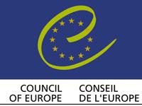 LogoCoEurope