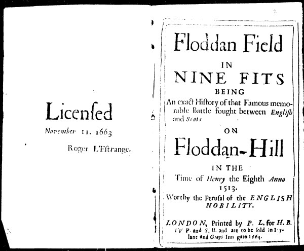 Anon-Floddan_field_in_nine_fits-Wing-F1365-531_03-p1