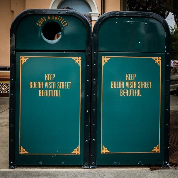 Disneyland-08-2013-33