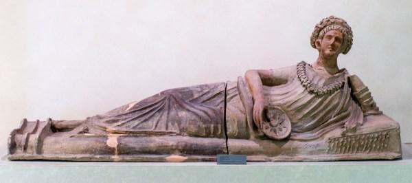 Etruscan-3