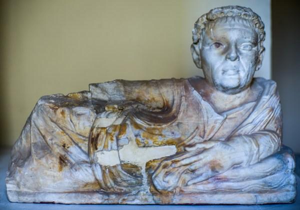 Etruscan-4