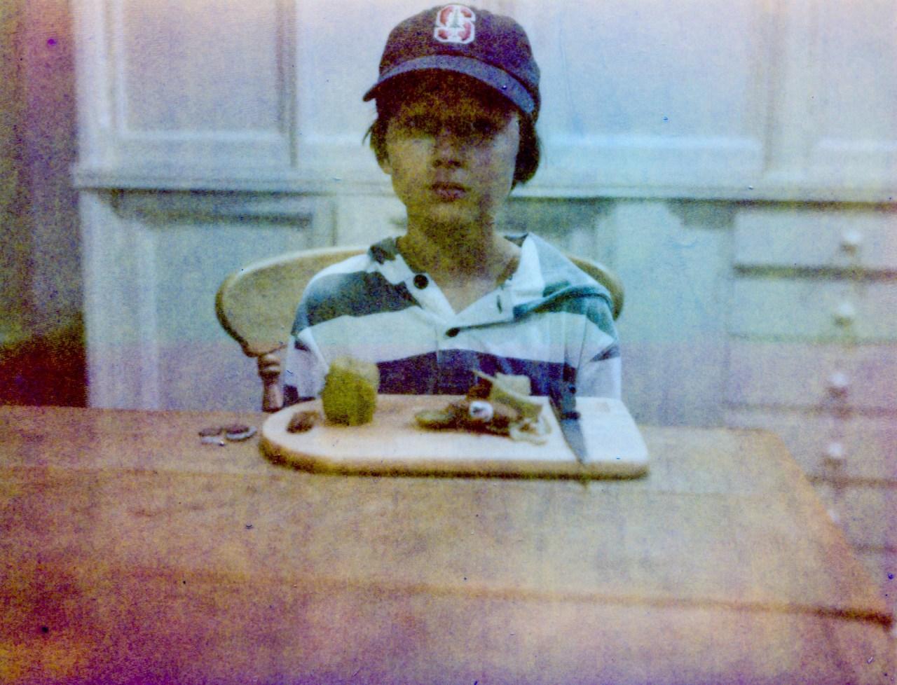Polaroid-Cragside-Ben-2012