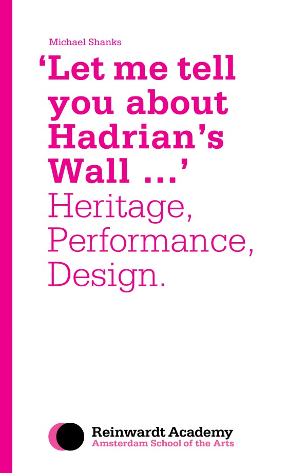 Shanks-Heritage-Performance-Design-titles-copy-1