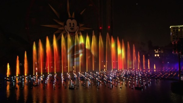 WorldOfColor-3